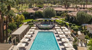 indian wells resort and spa